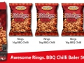 AWE Rings bbq chilli