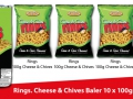 Rings-CheeseChives100g