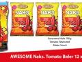 100g Naks Tomato